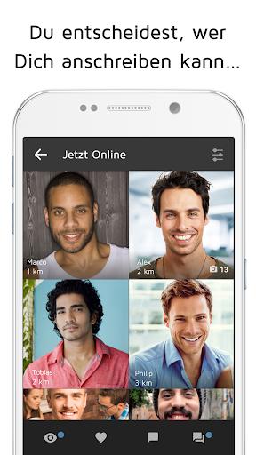 Telefon-sex-dating-chat-linien