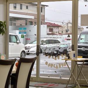 Nボックスカスタム JF3 G EX TURBO ホンダセンシングのカスタム事例画像 keisukeさんの2020年10月12日20:31の投稿