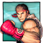 Street Fighter IV Champion Edition 1.02.00 (120) (Arm64-v8a + Armeabi-v7a + x86 + x86_64)