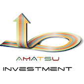 Amatsu Investment aTrader