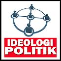 Ideologi Politik icon