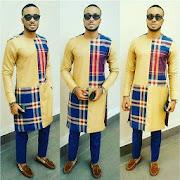 Nigeria Men Styles