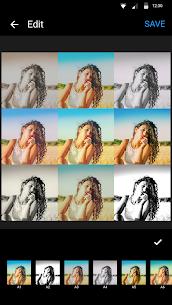 Photo Collage Maker – Photo Editor 6