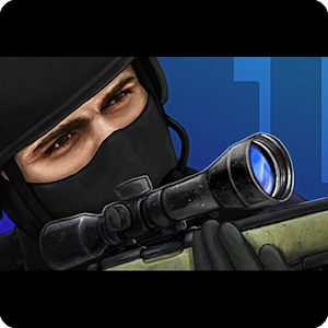 Commando Adventure Shooter for PC and MAC