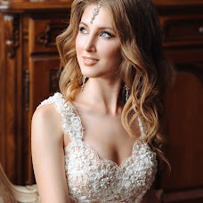 Wedding photographer Artem Rybchenko (RybchenkoArt). Photo of 17.03.2017