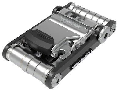 Topeak Mini P30 Multi-Tool alternate image 1