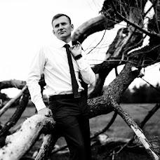 Wedding photographer Ivan Samodurov (samodurov). Photo of 10.07.2017