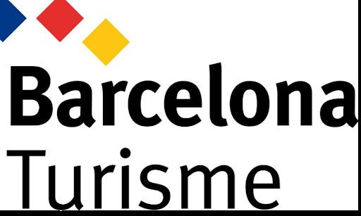 https://www.barcelonaturisme.com/wv3/fr/