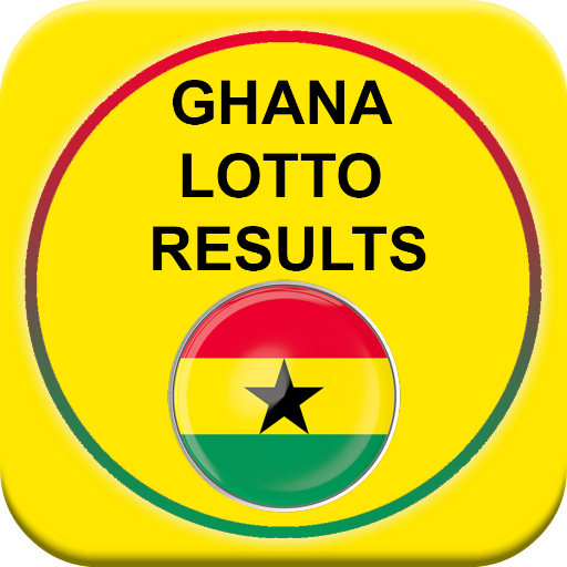 Ghana Lotto Results - Apps on Google Play