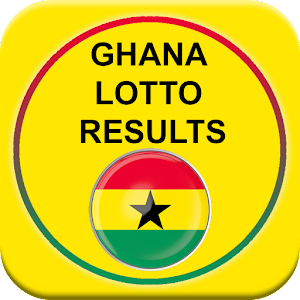 Ghana lottery numbers billig led lys :: Ghana Lotto Numbers