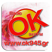 OK RADIO 94.5