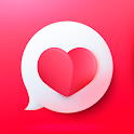 MeetLove – Dating Online International icon