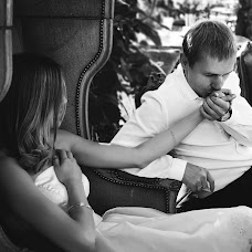 Wedding photographer Natasha Lineva (NatashaLineva). Photo of 04.04.2015