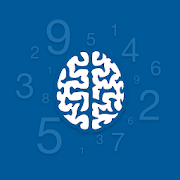 Mathematica - Math Puzzle Brain Game