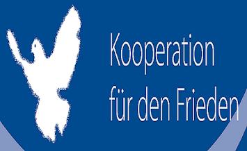 Koop für den Frieden Banner.png