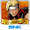 Download Metal Slug Defense Mod Apk v1.46.0 (Unlimited Money) Android