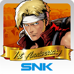 METAL SLUG DEFENSE icon