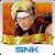 METAL SLUG DEFENSE file APK for Gaming PC/PS3/PS4 Smart TV