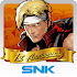 METAL SLUG DEFENSE v1.31.0 (Unlimited MSP/Medals/BP)