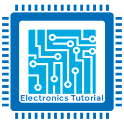 Electronics Tutorial icon