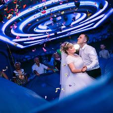 Wedding photographer Pavel Kalyuzhnyy (kalyujny). Photo of 28.01.2018