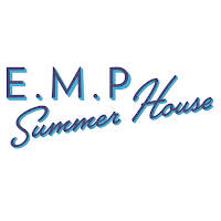 EMP Summer House logo