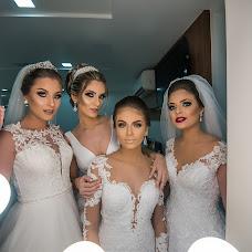 Fotógrafo de casamento Michel Macedo (macedo). Foto de 13.07.2018
