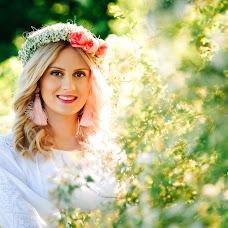 Wedding photographer Andrei Danila (DanilaAndrei). Photo of 19.06.2017