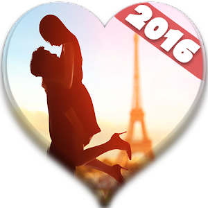 123 Sms Damour Apk Download 123 Sms Damour 30 Apk 10m
