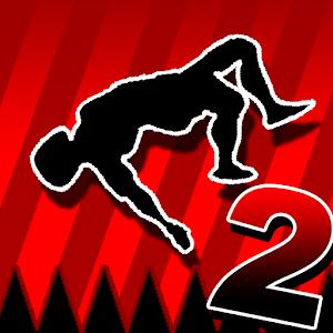 Kill The Ragdoll Stickman 2 for PC and MAC