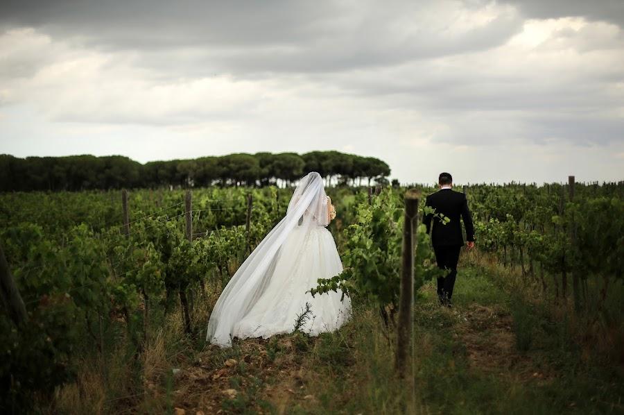 как стать свадебным фотографом с чего начать расходы обучение