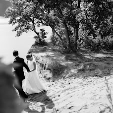Wedding photographer Vera Cayukova (tsayukova). Photo of 03.09.2018