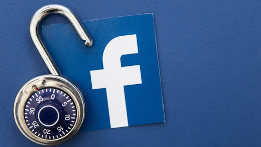Another security issue for Facebook.
