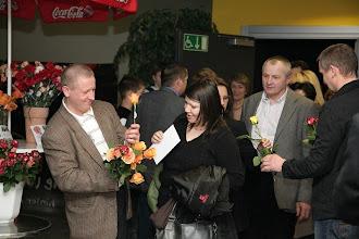 Photo: FotoArchiw. Verein Polonez