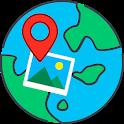 Geo Editor icon
