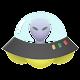 UFO Survival