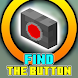 Find the Button Maps and Mod