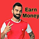 Guide For MPL Live Game App & MPL Game Earn Money icon