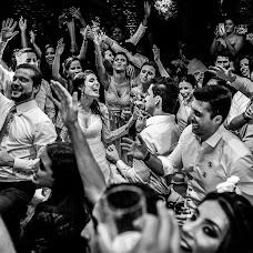 Wedding photographer Felipe Sousa (felipesousa). Photo of 23.05.2017