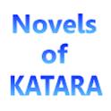 Novels of KATARA