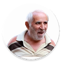 Taksim Dayı icon