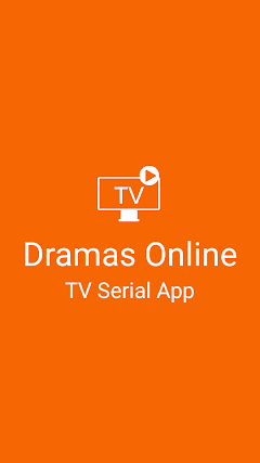 Page 11 : Best android apps for hum tv - AndroidMeta