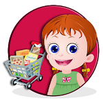 Baby Game Online Shopping Apk
