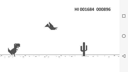 Dino T-Rex 1.48 APK Mod Updated 3