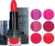 nyx.blacklabel.lipstick.jpg