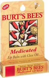burtsbees.medicated.lipbalm.jpg