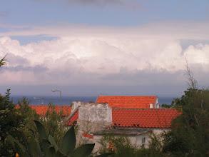 Photo: Еще облака/More clouds