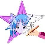 How to Draw Manga and Anime
