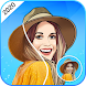 Cartoon Photo Editor : Cartoon Pictures Editor