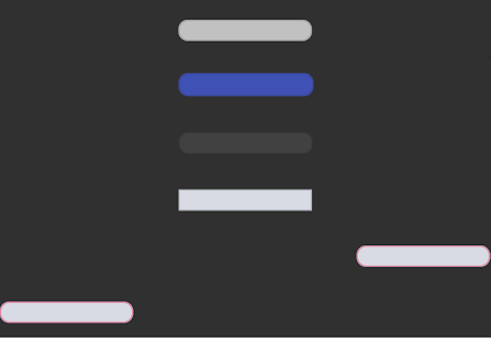Navigation Gestures Screenshot